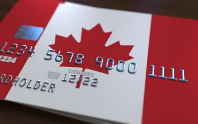 Canadians Can Now Buy Bitcoin With a Credit Card From an ...