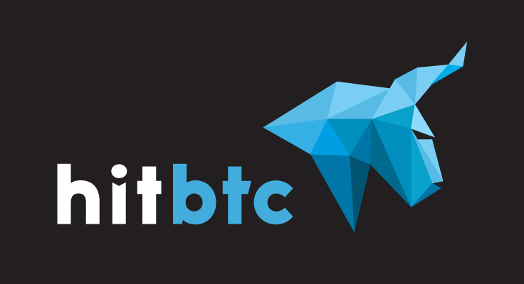 "Bitcoin Exchange ""Hitbtc"" Includes New Features Such As Comprehensive Demo Trading And A Virtual Challenge"