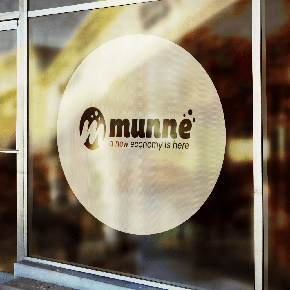 User-Friendly Bitcoin Alternative Munne Prepares To Launch After Escrow ICO Period