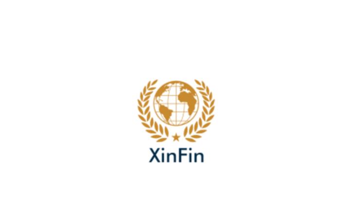 XinFin Introduces Blockchain-based Institutional Financing Marketplace Alongside Pre-ICO Token Sale