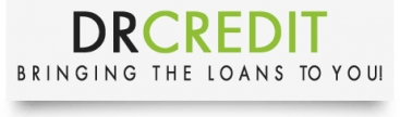 Bad Credit Personal Loans Now Available Online   PRLog