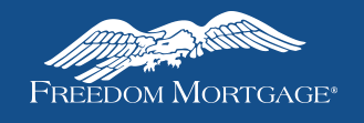 FREEDOM MORTGAGE CORP - Staten Island , NY | Brownstoner Pages