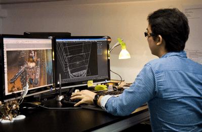 Graphic Design Video Game Designer Video Game Designer Job ...