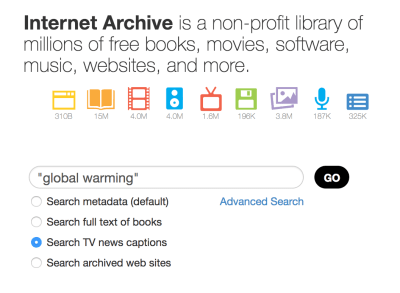 Full Text Of New Internet Archive - Windows 10