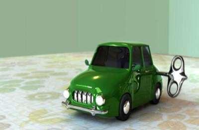 Car Loan Bankbazaar The Definitive Word On Personal | Autos Post