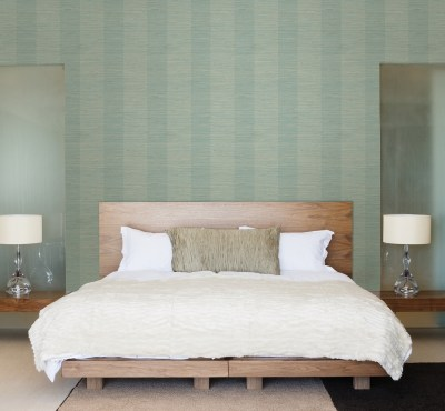 Your Questions About Grasscloth Wallpaper Answered – Brewster Home