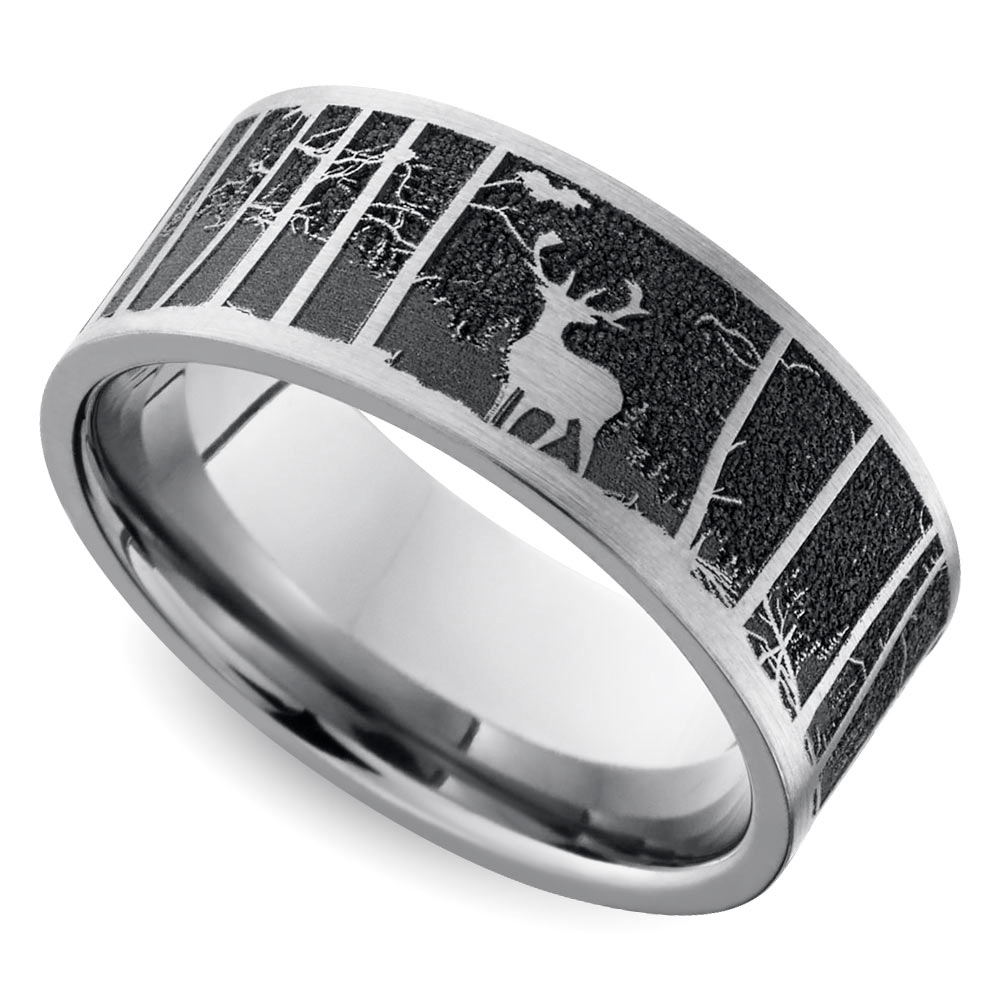 cool mens wedding rings that defy tradition men wedding band cool mens wedding rings
