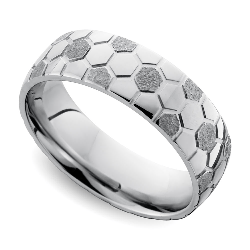 cool mens wedding rings that defy tradition cool wedding rings cool mens wedding rings
