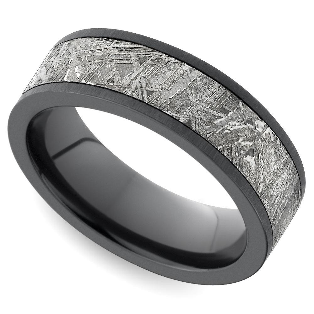 12 nerdy wedding rings for men gamer wedding rings nerdy wedding rings1