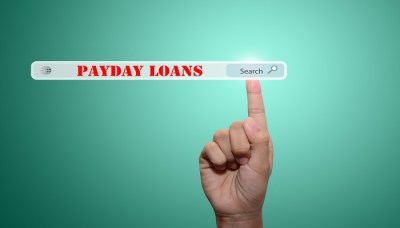 How to Make Your Online Payday Loan Form Safe