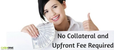 CashOne Is the Most Trustworthy Payday Loan Company in the US
