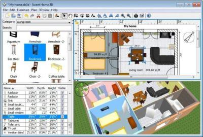 Best Free Architecture Software for Designing Your Home