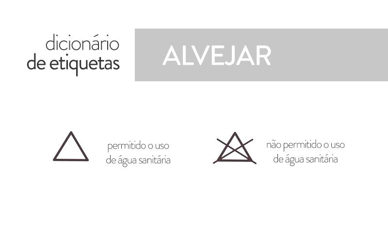 significado-simbolo-etiqueta-roupa-alvejar