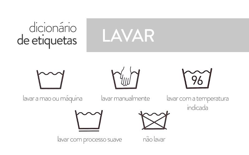 significado-simbolo-etiqueta-roupa-lavar