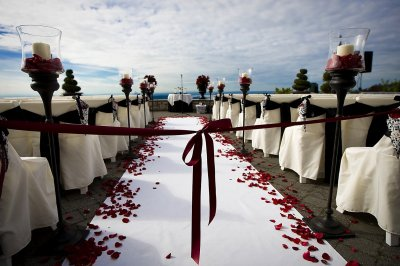 funeralOne Blog » Blog Archive 4 Traditions Wedding Pros ...