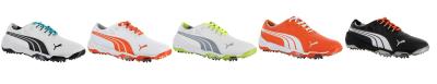 2014 Puma Footwear: Sport, Lifestyle and Beyond ...