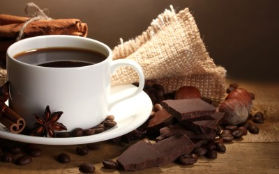 20 Lovely HD Coffee Wallpapers - HDWallSource.com