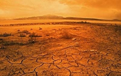 12 Excellent HD Desert Wallpapers - HDWallSource.com