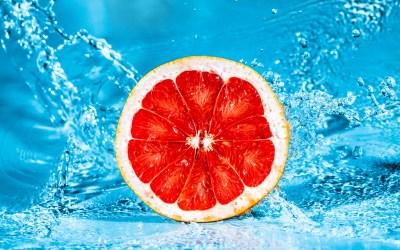 15 Outstanding HD Fruit Wallpapers