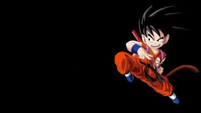 10 Awesome HD DBZ Wallpapers