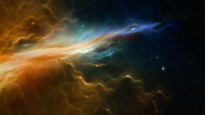 20 Beautiful HD Galaxy Wallpapers - HDWallSource.com
