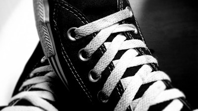 Converse Wallpapers Archives - HDWallSource.com