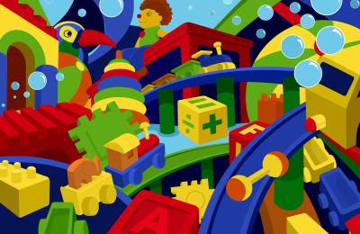 Kids Wallpapers Archives - HDWallSource.com