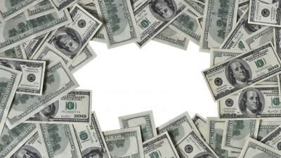 Money Wallpapers Archives - HDWallSource.com