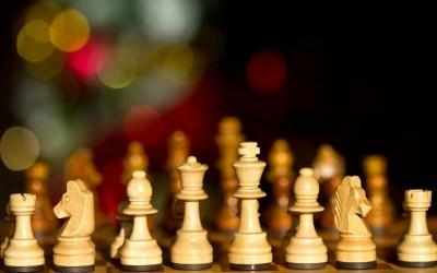 Chess Wall Paper - impremedia.net