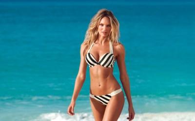 20 HD Hot Women Wallpapers