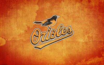 8 HD Baltimore Orioles Wallpapers - HDWallSource.com