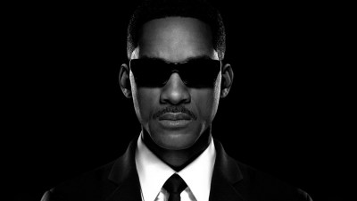 14 HD Will Smith Wallpapers