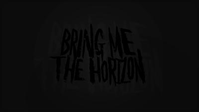 13 HD Bring Me The Horizon Band Wallpapers - HDWallSource.com