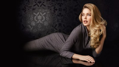21 Gorgeous HD Doutzen Kroes Wallpapers - HDWallSource.com