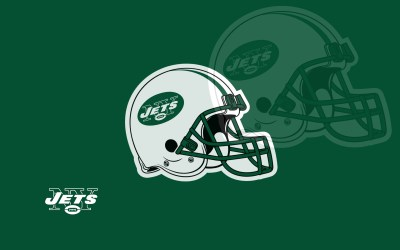 9 HD New York Jets Wallpapers