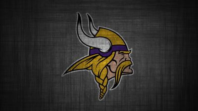 11 HD Minnesota Vikings Wallpapers - HDWallSource.com