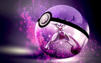 8 Fantastic HD Pokemon Go Wallpapers