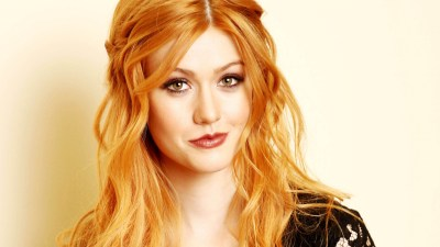 25 HD Katherine Mcnamara Wallpapers