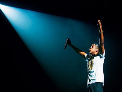 10 HD Jay Z Wallpapers - HDWallSource.com