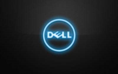 18 Fantastic HD Dell Wallpapers
