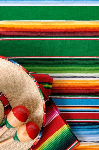 Cinco de Mayo: Unique Traditions | The Lakeside Collection