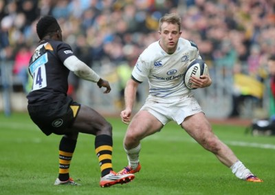 big game preview: leinster v ulster | Life Style Sports Blog