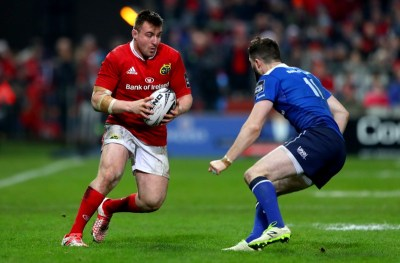 Irish Dream Team in the Guinness PRO12 | Life Style Sports ...