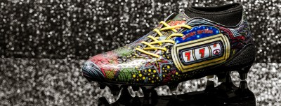 Latest adidas Rugby Sevens range inspired by Las Vegas ...