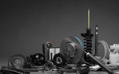 Is it Safe to buy Spare parts Online? - M2ALL Blog