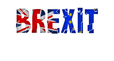 Populism on the Rise? The Brexit Vote and Beyond – OxPol