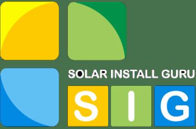 SOLARInstallGURU   Advantages of Solar Energy Blog