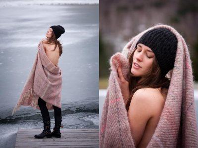 Winter Fashion Lifestyle Photoshoot » Alexandra Tremaine's ...
