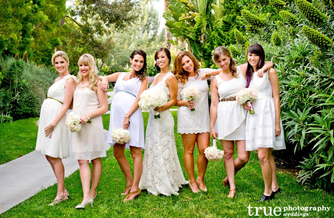 bridesmaid dresses color style popular fashions cream colored wedding dresses Ivory bridesmaids dresses