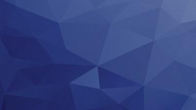 52 Simple Backgrounds, Presentation Background [Free Download] | Visual Learning Center by Visme